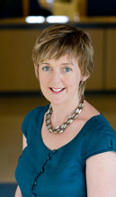 Picture of Dr. Sally Mullen